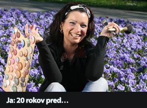Katarína Tkáčová